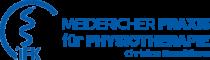 MEIDERICHER PRAXIS für PHYSIOTHERAPIE